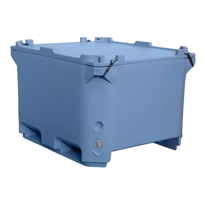 plastic-insulated-bin-1000-litres-squat