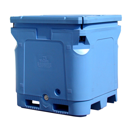 plastic-insulated-bin-1000-litres-tall