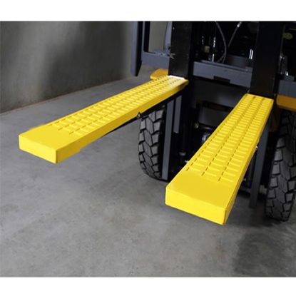 rubber-forklift-tyne-grip-covers-100-x-1070mm