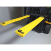 rubber-forklift-tyne-grip-covers-125-x-2490mm