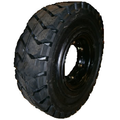 forklift-rim-and-solid-tyre-700-x-12-toyota