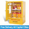 flammable-cabinet-60l