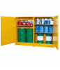 flammable-cabinet-storage-850l
