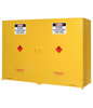 Picture of Flammable Cabinet Storage (850L)