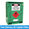 gas-cylinder-storage-cage-for-2-x-type-t-forklift-cylinders