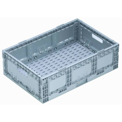 folding-plastic-crate-17-litre