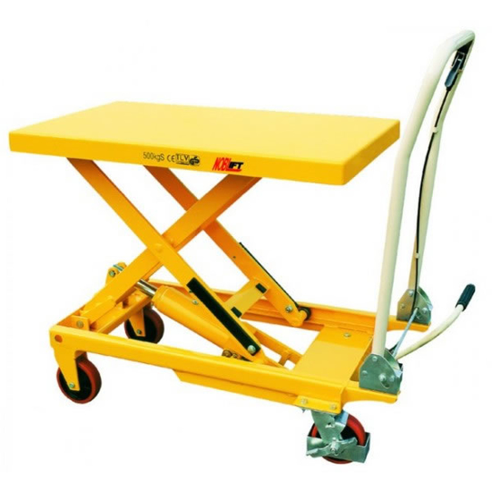 500kg-scissor-lift-table