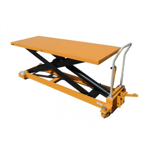 1000kg-huge-deck-size-scissor-lift-table
