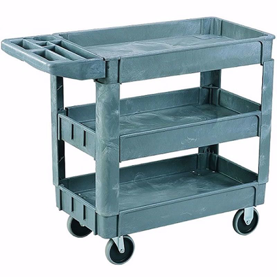 3-tier-plastic-parts-order-picking-trolley-250kg-790x435mm